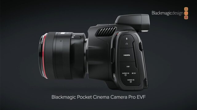 1613608381 332 Blackmagic Pocket Cinema Camera 6k Pro With Built In Nds