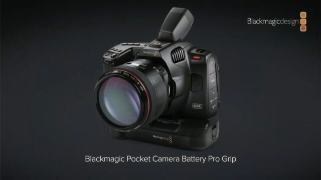 1613608381 648 Blackmagic Pocket Cinema Camera 6k Pro With Built In Nds