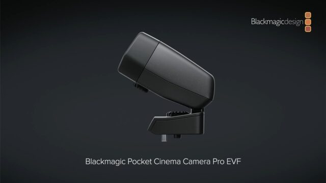 1613608381 659 Blackmagic Pocket Cinema Camera 6k Pro With Built In Nds