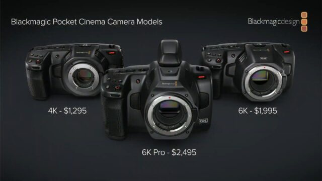 1613608381 985 Blackmagic Pocket Cinema Camera 6k Pro With Built In Nds