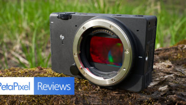 1620356783 Sigma Fp L Camera Review Does Size Really Matter Jpg