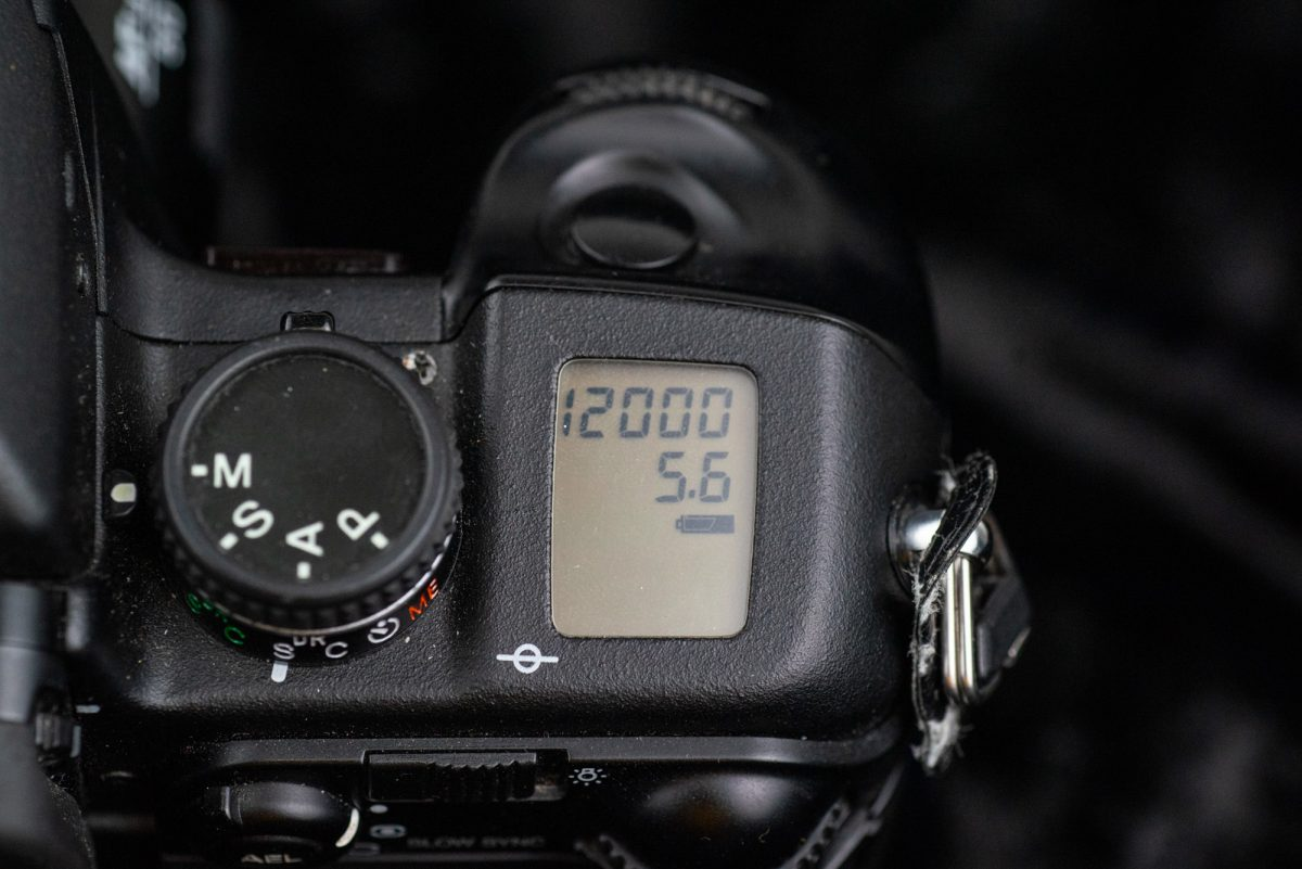 1627672607 105 The Minolta Dynax 9 Is More Camera Than I Need