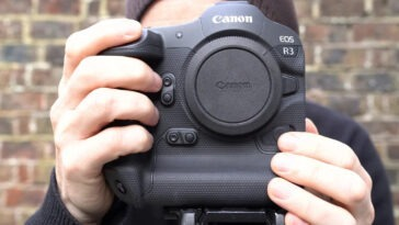1631994354 Canon Eos R3 Hands On 10 Things You Need To Know Jpg