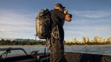 1633722959 The Best Backpacks And Bags For Photographers In 2021 Jpg